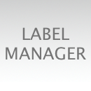 LABEL_MANAGER.png